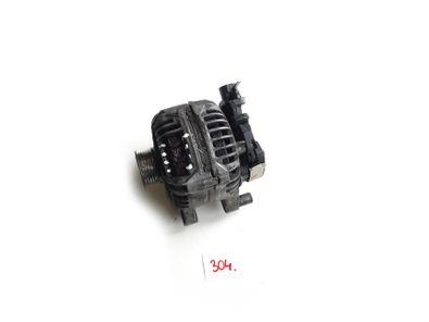 Alternator Boxer Jumper 2.2 hdi 02-06