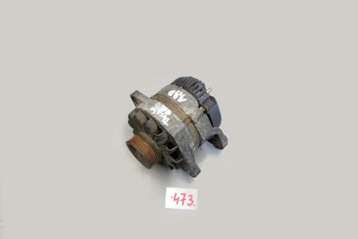 Alternator Fiat Ducato 1.9 d