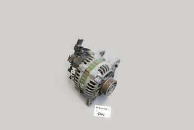 Alternator  Elantra 1.6 16V