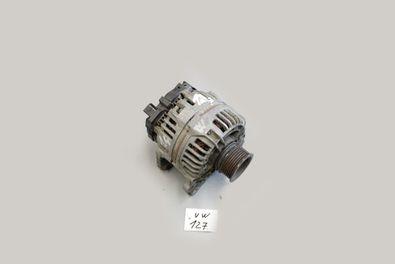 Alternator Volkswagen Golf 4 1.4 16V