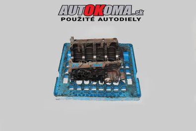 Blok motora AUDI SKODA SEAT VW 1.9 TDI AWX