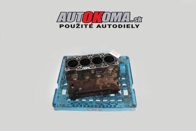 Blok motora Chevrolet Cruze 2.0 vcdi Z20S1