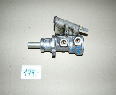 Hlavny brzdovy valec Ford Focus I mk1