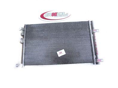 Chladic klimatizacie Alfa Romeo 156 1.9 jtd 606681090