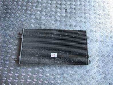 Chladic klimatizacie Renault Master Opel Movano 2.5 dci