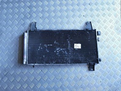 Chladic klimatizacie Mazda 6 2002> 2.0 CiTD