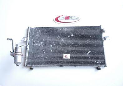 Chladic klimatizacie Nissan Maxima A33 3.0 V6