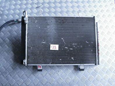 Chladic klimatizacie Suzuki Swift 1.2 16v 10> 95310-68L00