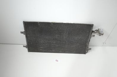 Chladic klimatizacie Volvo S40 4n5h-19710-bc