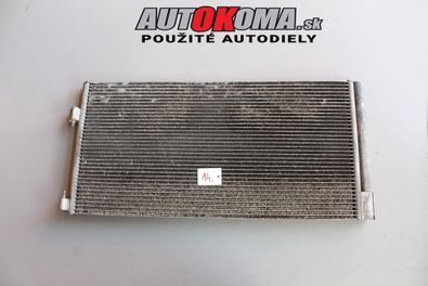 Chladic klimatizacie Renault Laguna III H954900