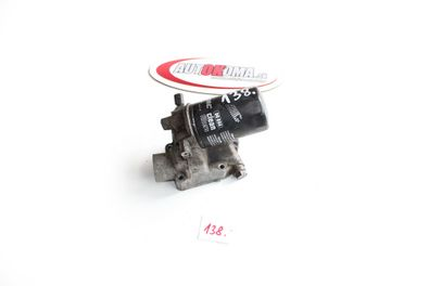 Chladic oleja Audi A3 1.6 BSE 06A115417