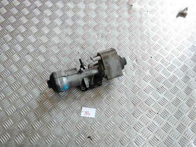 Chladic oleja Audi A4 2.0 tdi 045115389K