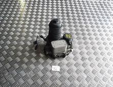 Chladic oleja Audi A6 3.0 tdi CDY 78558686
