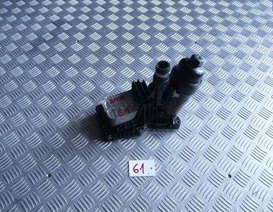 Chladic oleja Bmw F30 2.0 d 70377354
