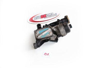 Chladic oleja Fiat Punto 1.3 jtd 55193743