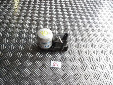 Chladic oleja Ford Focus I mk1 1.8 tddi YS6Q6A642BA