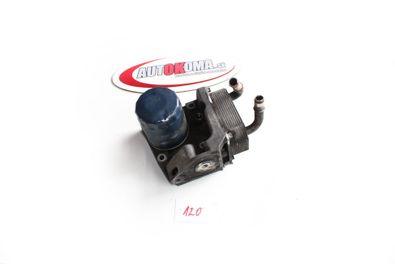 Chladic oleja Ford Mondeo IV MK4 1.8 tdci 4M5Q-6B624-BD