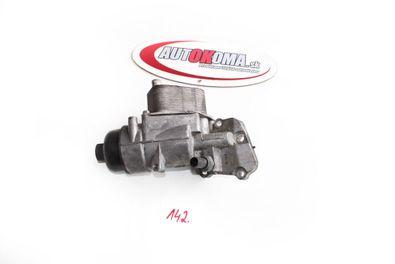 Chladic oleja Kia Rio 1.5 crdi 05-11 d4fa 26410-2a150