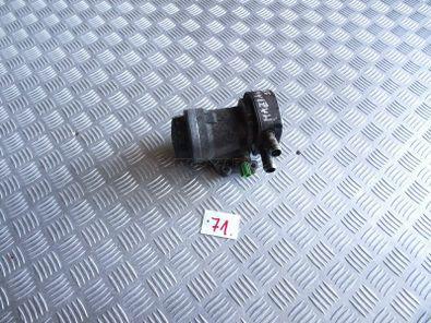 Chladic oleja Mazda 6 2.3 16V 2002-2007
