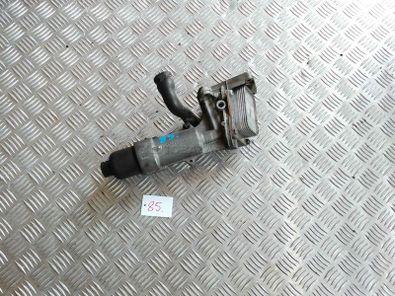 Chladic oleja Mercedes W203 1.8 compresor