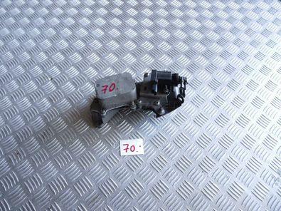 Chladic oleja Peugeot Citroen 1.6 ehdi 9687847480