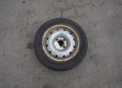 koleso Citroen C3