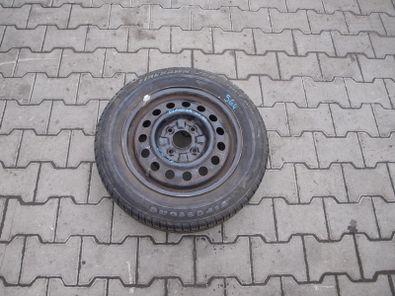 koleso Hyundai Elantra 00-06
