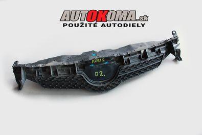 Drziak masky maska Toyota Auris 5311112A00