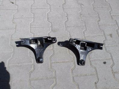 Drziak naraznika Peugeot 307SW