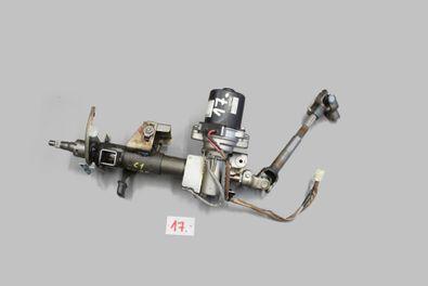Elektricke servocerpadlo Citroen C1 160800-0250