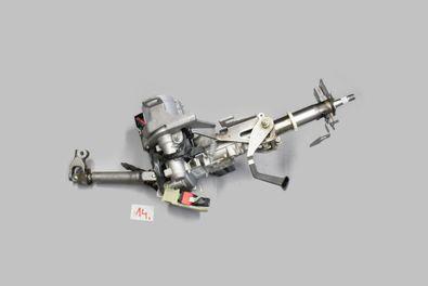 Elektricke servocerpadlo Renault Fluence 488101913R