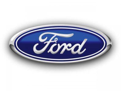 ford -vykup vozidiel na ND