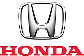 H O N D A -- vykup aut -- predaj -- nahradnych dielov