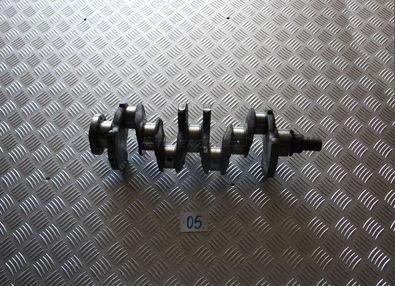 Kluka motora Citroen Berlingo Peugeot Partner 1.9 diesel