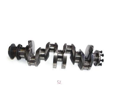 Kluka motora Boxer Jumper 2.5d 94-02