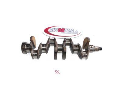 Kluka motora Fiat Stilo 1.6 16V