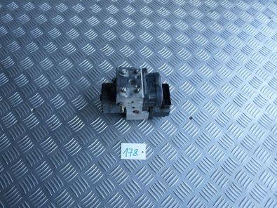 Kocka ABS Alfa Romeo 145 146 1.6 ts 46445086 0265216424