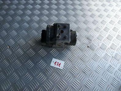 Kocka ABS Alfa Romeo 156 1.9 jtd 0265216801 46778428