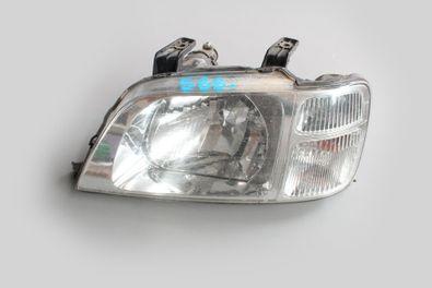 Lave predne svetlo Honda CR-V I 95>