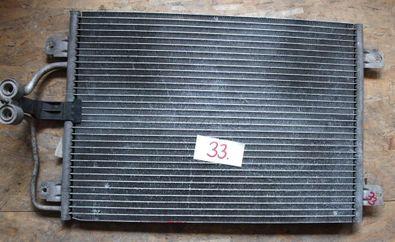 Chladic klimatizacie Renault Megane II 02-08
