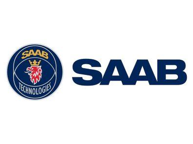 SAAB - predaj vykup vozidiel na nahradne diely pouzite autodiely saab