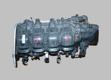 Sanie motora Alfa Romeo 147 1.6ts