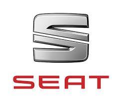 SEAT - predaj vykup - vozidiel -pouzite autodiely Seat