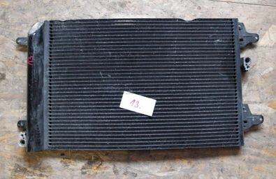 Chladic klimatizacie Seat Alhambra rv.00- 1.9 tdi