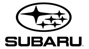 subaru - vykup aut na nahradne diely