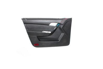 Lavy predny dverovy tapacir Chevrolet Aveo 08-11