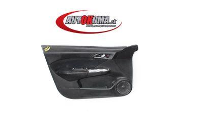 "Lavy predny dverovy tapacir Honda Civic "" Ufo "" 2006>"