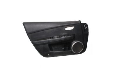 Lavy predny dverovy tapacir Mazda 6 GH 07-12