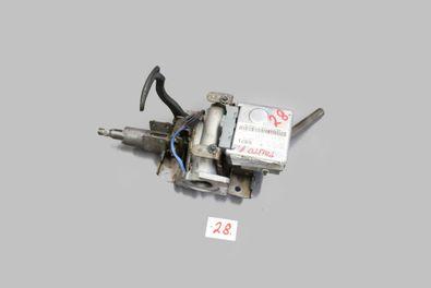 Elektricke servocerpadlo Fiat Punto II III 99- 26076971
