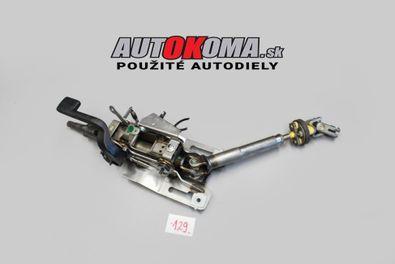 Tyc riadenia Honda Accord VII 2003-2008